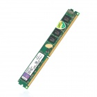 Kingston 8GB 1600MHz 240-Pin DDR3 Desktop Memory Module