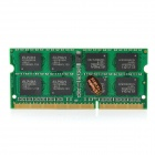Kingston 8GB 1600MHz 204-Pin DDR3 Laptop Memory Module