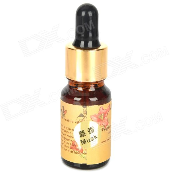 Meijuya Aromatherapy Essential Oil - Musk Scent (10mL)