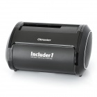 "Olmaster Includer 1 USB 3.0 HDD док-станция для 2,5 ""/ 3,5"" SATA HDD (макс. 3 Тб)"