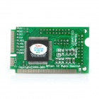 KQLMET8 8-Bit Diagnostic Test Post Card for Laptop Motherboard