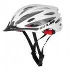 GUB DD Outdoor Bike Bicycle Riding Helmet - White