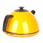 SSYP SSYP-803 Kettle Style Ultrasonic Air Humidifier - Yellow