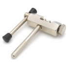 Bike Chain    Breaker Metal Repair Tool