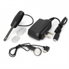 Stylish HM7000HD Bluetooth V2.1 Stereo Headset with Microphone