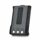 Replacement 7.4V 1300mAh Li-ion Battery for TYT-T1 Walkie Talkie