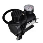 Electronic High Pressure 300-PSI Tire Air Pump