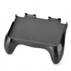 Hand Grip Holder Stand for Nintendo 3DS LL - Black