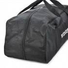 Cool Portable Bag Carry Bag for 1:8 RC Car or 1:10 RC Car - Black