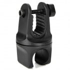 Mount Holder Clip Clamp for Bicycle Bike LED Light Lamp Flashlight
