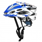 GUB SV5 Mountain Bike Cycling Helmet - Blue
