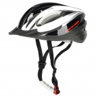 GUB X1 Mountain Bike Cycling Helmet - Black