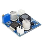 Mini DC~DC Step Down Adjustable Voltage Regulator