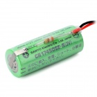 Sanyo CR17450SE-R 3V 2000mAh Li-ion PLC Industrial Battery