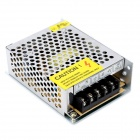 S-40-12 12V 3.2A Switch Power Supply