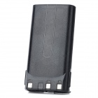 KNB-14 1100mAh batteri för Kenwood 3107 / 3107G / 328 walkie talkie