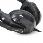 CANIEEN CT-770 Stereo Headset Headphone with Microphone