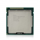 Intel Pentium G630 Sandy Bridge 2.7GHz LGA 1155 32nm 65W Dual-Core Desktop Processor
