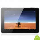 SANEI N10 Quad Core 10.1