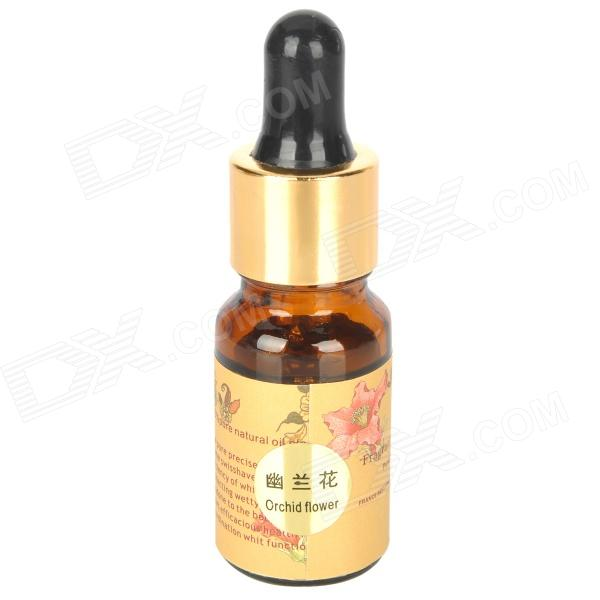 Meijuya Aromatherapy Essential Oil - Orchid Flower Scent (10mL)