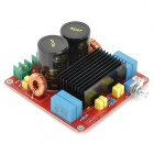 TDA8950 Digital Power Amplifier Board Module - Red + Black