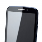 "ZOPO ZP900S Android 4.0 WCDMA Smartphone w/ 5.3"" Capacitive Screen, Wi-Fi, GPS and Dual-SIM - Black"