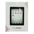 IMOS Protective Clear Screen Protector Guard Film for Ipad MINI