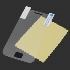 Protective Screen Protector Guard Film for Samsung S6802