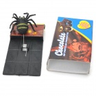 Practical Joke Artificial Cockroach / Spider Chocolate (5 PCS / Random Style)