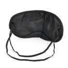 3-in-1 Air Inflatable Cushion + Eye-shade + Anti-Noise Earplug Set