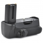 VG-B90AM Replacement Battery Grip for Sony A900 / A850 - Black