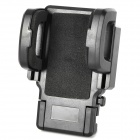 Bicycle Bike Mount Holder for Mobile Phone / GPS Navigator