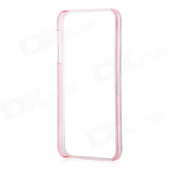 Protective ABS Bumper Frame for Iphone 5 - Pink