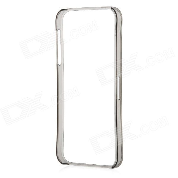 Protective ABS Bumper Frame for Iphone 5 - Grey