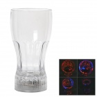 Colorful LED Flashing Night Club Beer Cup