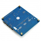 DIY EX-STM8-Q48a-105 Standard Development Board