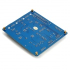 DVK501 STM Peripheral Device Expansion Board - Blue
