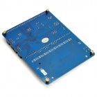 DIY EX-STM8-Q80a-207 Standard Development Board