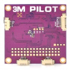 3M PILOT MultiWii MegaPirateNg MWC Flight Controller-фиолетовый