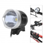 MagicShine MJ-808 900lm Bike Lamp