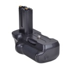 VG-B50AM Vertical Battery Grip für Sony A500 / A550 / A450 / A580 / A560 - Schwarz