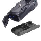 VG-B50AM Vertical Battery Grip for SONY A500 / A550 / A450 / A580 / A560 - Black