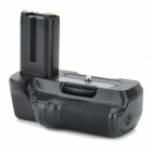 VG-B30AM Vertical Battery Grip for Sony A350 / A300 / A200 - Black