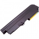"GoingPower Battery for Lenovo ThinkPad R61, T61, R61I, T61P, Series(14.1"", widescreen), 42T5226"
