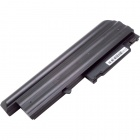 GoingPower Battery for IBM Thinkpad R50, R50e, R50P, R51, R51e, R52, T40, T40P, T41, T41P