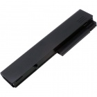 GoingPower Battery for HP Compaq Business Notebook 6515b, NC6200, NX6120, NC6100, 6510b, series