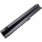 GoingPower Battery for HP Pavilion DV9000, DV9100, DV9200, DV9300, DV9400, DV9500, DV9600