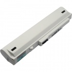 "GoingPower Battery for Acer Aspire One 10.1""&8.9"", D250, A110, A110L, A110X, A150L, A150X, white"