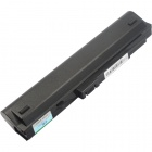 "GoingPower Battery for Acer Aspire One 10.1""&8.9"", D250, A110, A110L, A110X, A150L, A150X, black"