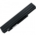 GoingPower Battery for Gateway NV40, NV42, NV44, NV4400, NV48, AS09C31, AS09C71, AS09C75